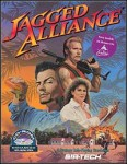 Jagged-Alliance-n29863.jpg