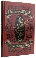 Jagodowy-Las-n51147.jpg