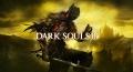 Jak grać w Dark Souls 3