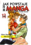 Jak-powstaje-manga-12-pary-n9595.jpg