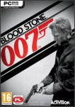 James-Bond-007-Blood-Stone-n28949.jpg