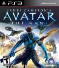 James Cameron's Avatar: Gra komputerowa