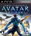 James-Camerons-Avatar-Gra-komputerowa-n2