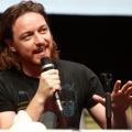 James McAvoy i Clarke Peters zagrają w Mrocznych materiach