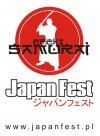 Japan Fest 2008