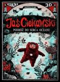 Jas-Ciekawski-Podroz-do-serca-oceanu-n39
