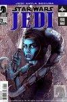 Jedi-3-Aayla-Secura-n12635.jpg