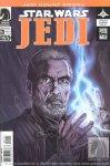 Jedi-4-Dooku-n12637.jpg