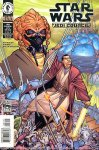 Jedi Council. Acts of War #2