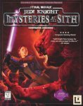 Jedi-Knight-Mysteries-of-the-Sith-n14407
