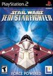 Jedi-Starfighter-PS2-n14055.jpg