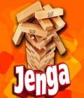 Jenga-n7649.jpg