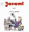 Jeremi-2-n14545.jpg