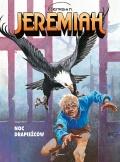 Jeremiah-01-Noc-drapiezcow-n42281.jpg