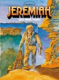 Jeremiah-02-Usta-pelne-piasku-n42453.jpg