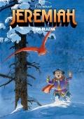 Jeremiah #09: Zima błazna