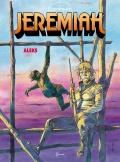 Jeremiah-15-Aleks-n47229.jpg