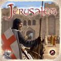 Jerusalem-n30539.jpg