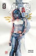 Jessica-Jones-Alias-wyd-zbiorcze-2-n4503
