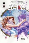 Jessica Jones. Alias (wyd. zbiorcze) #4