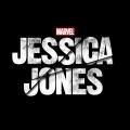 Jessica Jones powróci w marcu