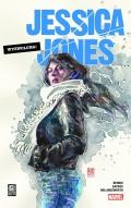 Jessica-Jones-wyd-zbiorcze-1-Wyzwolona-n