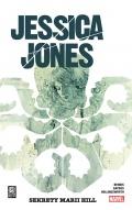 Jessica-Jones-wyd-zbiorcze-2-n49729.jpg