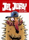 Jeż Jerzy #09: In vitro (twarda oprawa)