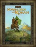 Jeźdźcy Rohanu i Golden Geek
