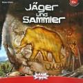 Jäger und Sammler - Łowcy i zbieracze
