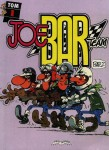 Joe Bar Team #1