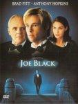 Joe-Black-n16615.jpg