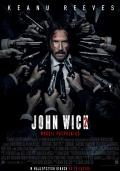 John-Wick-2-n45569.jpg