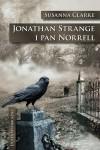 Jonathan Strange i pan Norrell - Susanna Clarke