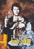 Juan-Solo-1-2-SpluwysynPsy-wladzy-n44025