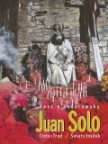 Juan-Solo-3-4-Cialo-i-tradSwiety-lajdak-