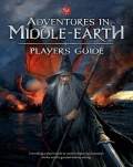 Jubileuszowa obniżka Adventures in Middle-earth