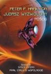 Judasz-wyzwolony-Poscig-n22077.jpg