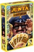 Junta-Las-Cartas-n48223.jpg