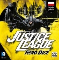 Justice-League-Hero-Dice-n44293.jpg