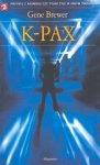 K-PAX-wydanie-kieszonkowe-n5683.jpg