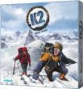 K2-n29241.jpg