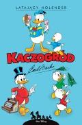 Kaczogrod-Carl-Barks-08-Latajacy-Holende