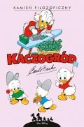 Kaczogrod-Carl-Barks-Kamien-filozoficzny