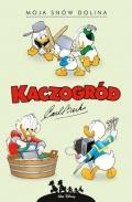 Kaczogrod-Carl-Barks-Moja-snow-dolina-i-
