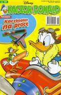 Kaczor-Donald-652-192008-n17135.jpg