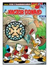 Kaczor-Donald-701-152009-n20625.jpg