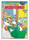Kaczor-Donald-704-182009-n21093.jpg