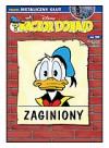 Kaczor-Donald-706-202009-n21175.jpg