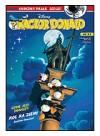 Kaczor-Donald-707-212009-n21217.jpg
